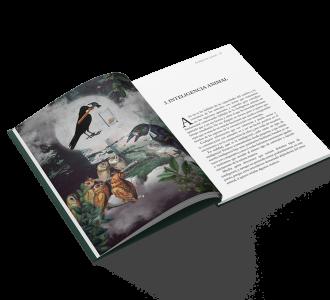 libro-abierto-04- aprende a hablar con los animales