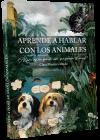 Aprende a hablar con los animales portada