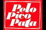 pelopicopata